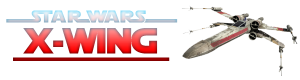 capitalshipxwing